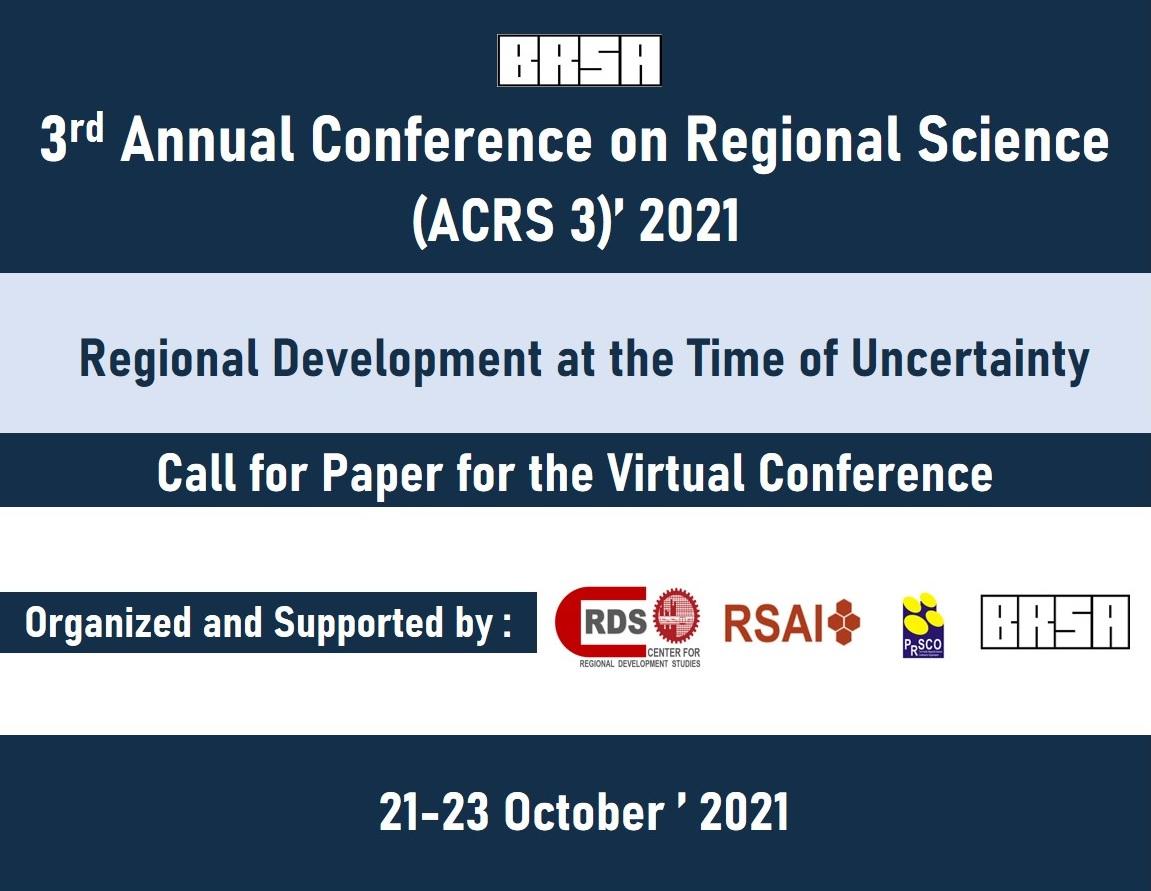 ACRS 2021
